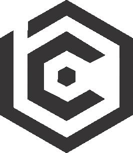 Creare Logo Brasov